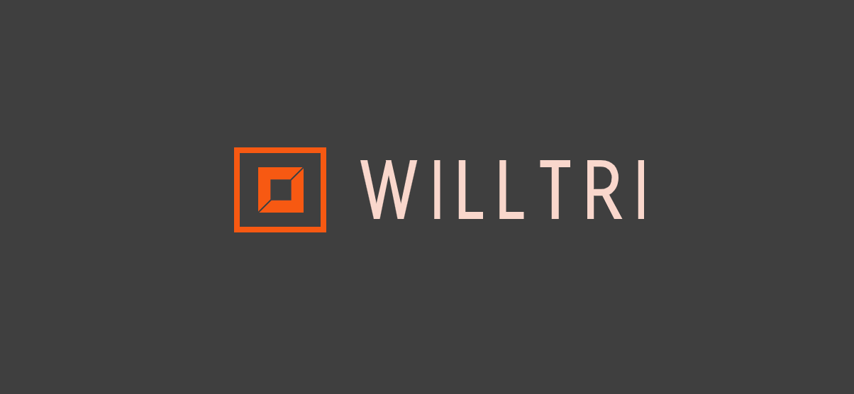 WillTri